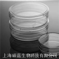 35mm细胞培养皿 706001