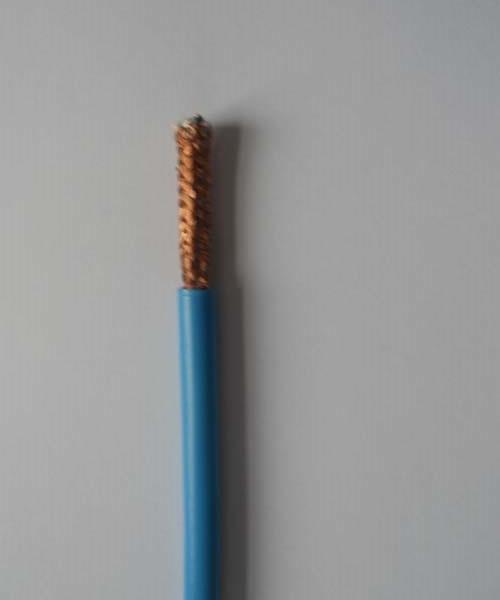防水电缆JHS 1*2.5防水电缆JHS 1*4是几芯电缆