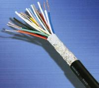 天联牌屏蔽软线 RVVP价格 2*1.5 5*1.0 0.75 1.0多少钱一米