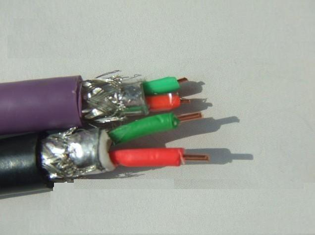 天联牌同轴电缆SYV-75-7 SYV-75-5 厂家销售多少钱一米