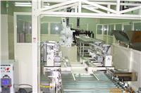 堆垛机器人 ES165-CK1440