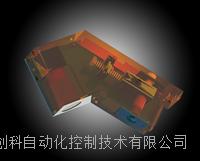 3D机器视觉检测设备