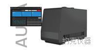 便携式VOCs分析仪 Aura F S1