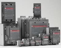 ABB交流接触器A145-30-11