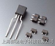 HT7530(SGS 无铅) 合泰LDO HT7530 HT7530-1 HT7530A-1