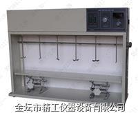 六连电动搅拌器(外贸) JJ-4