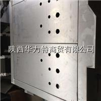 西安防火耐高温不锈钢机箱制作