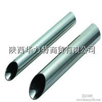 太钢产76*4热轧不锈钢管