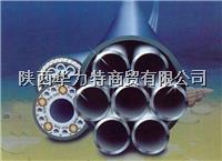 太钢大口径厚壁不锈钢无缝管 φ6~762×1.0~40 mm
