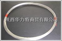 西安细丝/微丝用不锈钢盘条