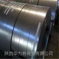 西安00cr17ni13mo2n(316ln)不锈钢板