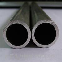 西安0cr18ni13si4(xm15j1)不锈钢管