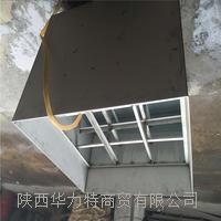 西安不锈钢方形水箱加工