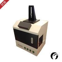 暗箱式紫外透射反射仪(基本型)