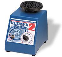美国Vortex.Genie2旋涡混合器