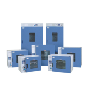 DHG-9626A电热恒温鼓风干燥箱