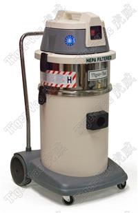 AS-400无尘室干湿两用吸尘器 TIGER-VAC AS-400无尘室干湿两用吸尘器 AS-400洁净吸尘器