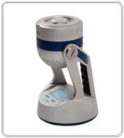 ZR-2050/2060浮游菌采样器ZR-2050/2060微生物采样器 ZR-2050/2060浮游菌采样器  浮游菌采样器 药厂新版GMP认证