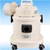 Tiger-VAC CR-1 ULPA无尘室百级吸尘器 无尘室专用吸尘器Tiger-Vac CR-1无尘室专用吸尘器