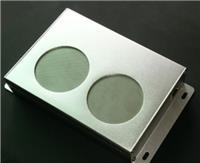 奥斯恩PM2.5 颗粒物检测在线式空气质量检测仪 pm2.5传感器厂家直销 高精准PM2.5检测传感器 传感器