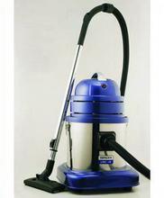 LRC-15市场 LRC-15无尘吸尘器 LRC-15供货商 LRC-15百级吸尘器 LRC-15总代理