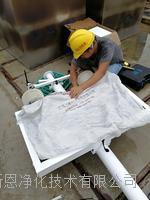 扬尘监测设备 TSP监测仪 空气粉尘浓度实时监测系统
