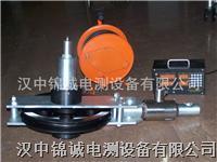 绞车计量装置、张力测井、随钻、抽汲、射孔 JC-LY-01