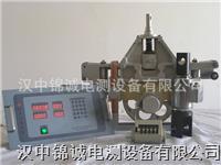 五七张力传感器,测井天地滑轮专用张力计,5700系统配套张力计 JC-LY-02