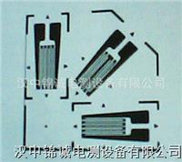 电阻应变计、传感器、试验计量、力学测试、自控系统 120-1CA/2CA/3CA/4CA/6CA