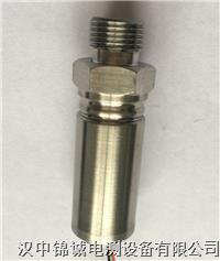 测井射孔用高温压力传感器,压力传感器 JC-YL-01/10Mpa