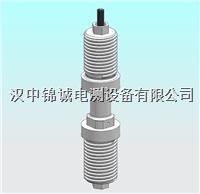 高温测井张力传感器、射孔专用张力计、拉压力传感器,测力传感器,高温传感器 14M/10T