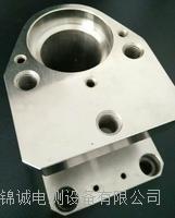 静态扭矩传感器,主轴转速扭力传感器、扭矩扳手用传感器,扭矩天平、曲轴回转力矩测量用传感器 JC-NJP-02