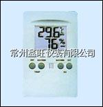 HT-TRH07A数显式温湿度计