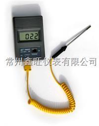 TM902C耐高温1300度数字显示温度计
