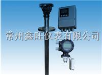 LD-100电磁流量计价格