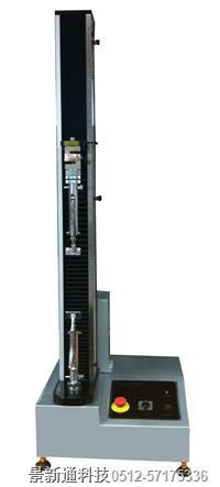 皮革粘着牢度测试仪  JX -6013