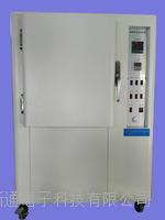 江苏生产橡胶老化试验机 材料老化试验箱 厂家直销 JX-3023