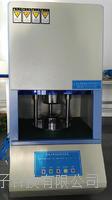橡胶硫化仪 无转子橡胶硫化仪  JX-8035