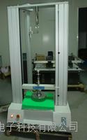 海绵压陷硬度测试仪 海绵拉伸强度试验机 JX-8027