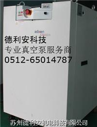 AG8亚官网网址 1503真空泵维修 普发真空泵维修 ADS602H/ADS602P/A1503