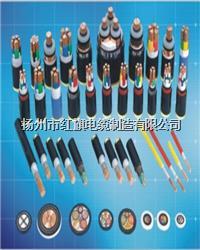 橡套电缆 YC YZ YCW