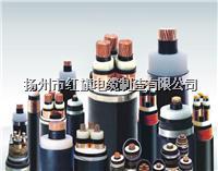 电力电缆 YJV VV YJV22 VV22