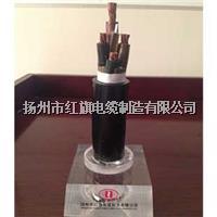 起重器电缆(港口机械电缆)