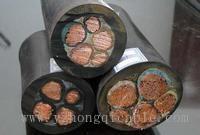 JHS(潜水泵电缆)