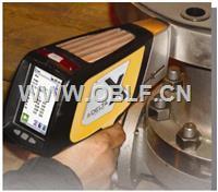 西安|兰州|宁夏|乌鲁木齐|青海美国伊诺斯手持式X荧光光谱仪用于合金分析的最佳工具