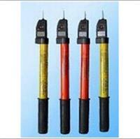 GD-35KV-高压验电器-验电器 GD-35KV-高压验电器-验电器