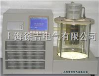 SCYN1302型高低温运动粘度测定仪 SCYN1302型