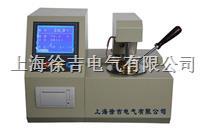 BS-2000型闭口闪点全自动测定仪 BS-2000型