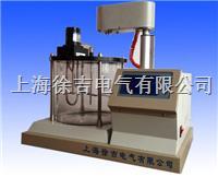 PK-02型自动升降石油和合成液破/抗乳化测定仪 PK-02型