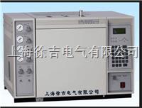 电力专用气相色谱仪       电力系统专用气相色谱仪 GS101D